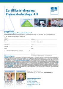 thumbnail of RZ_Flyer_Prozesstechnologe 4.0_230117_web
