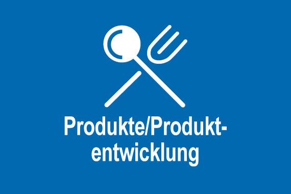 KIN-Expert Praxisseminar Emulgiertechnik I - stabile Emulsionen, perfekte Textur