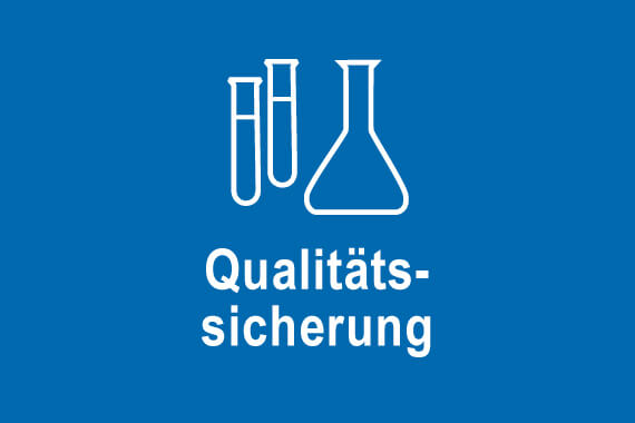 Zertifikatslehrgang: Lebensmittelsicherheit kompakt