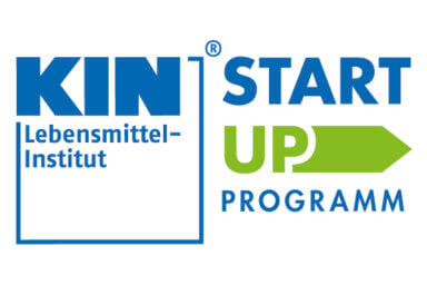 KIN Startup Programm