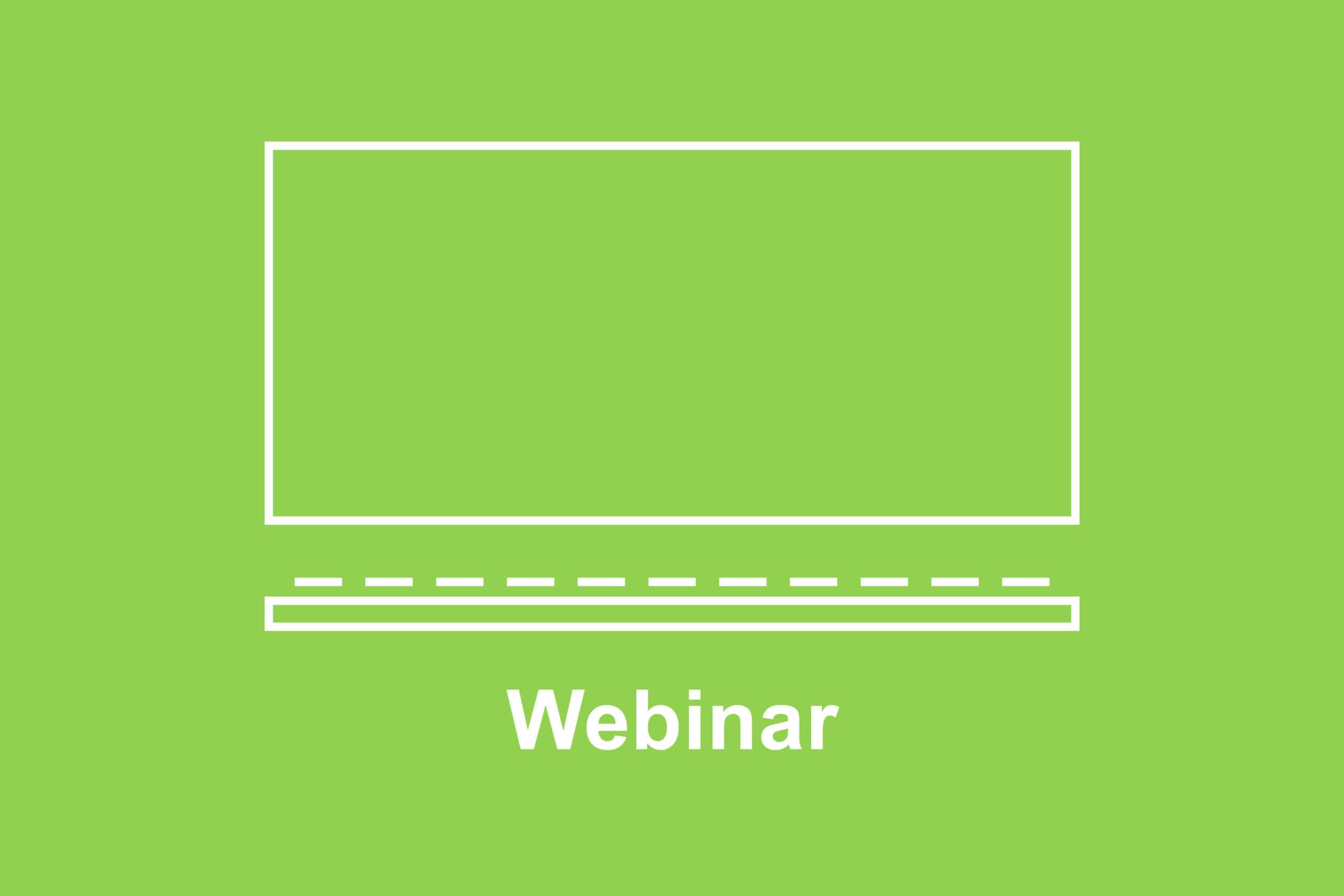 KIN-Expert-Online Seminar: Betriebsbegehungen und interne Audits in Lebensmittelunternehmen